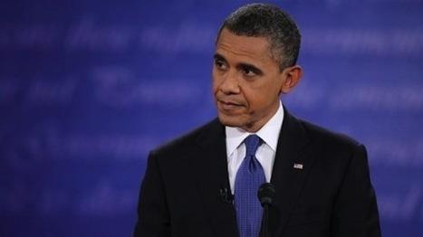 This Isn't the '90s: Why Obama Won Last Night's Debate | Gender, Religion, & Politics | Scoop.it