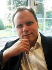«La recuperación económica no puede venir de la mano de los sectores que han creado la crisis» –Daniel Lacalle | Emergencia Económica | Scoop.it