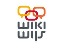The Global Search for Education. Wikiwijs programme in the Netherlands. | Eskola  Digitala | Scoop.it