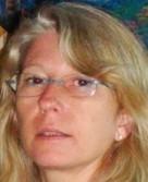 Isabelle Haugmard - Point Zen, le guide bien-être | Point zen | Scoop.it