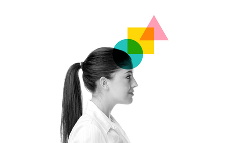 Design Thinking: Beyond the Bounds of Your Own Head   Designing  service   Scoop.it