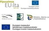 Matkailu.org – matkailualan tutkimustiedon verkkopalvelu   Kideve ...   Tutkimustiedon käyttö päätöksenteossa   Scoop.it