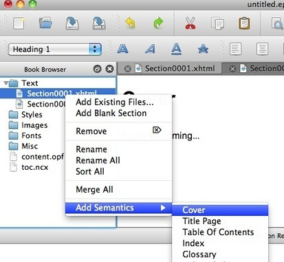 How To Make Your Own eBooks And Publish Them On Amazon | Curating Mode ! | Scoop.it