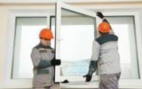 5 bonnes raisons de changer ses fenêtres | La Revue de Technitoit | Scoop.it