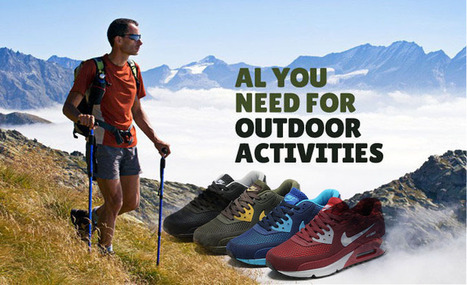Nike Free Run, Nike Chaussures de course, Air Max, Nike Air Max De France en ligne Nike Store - Sportshoe.fr | Nike Free Run 2 | Scoop.it