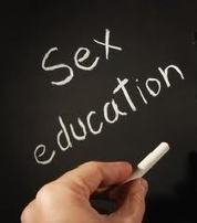 Sexual Health Standardized Sex Education Test Reveals Gaps In Students' Knowledge | sexual health | Scoop.it