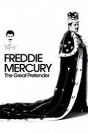 Freddie Mercury : nouvelle biographie d'une légende du rock | News musique | Scoop.it