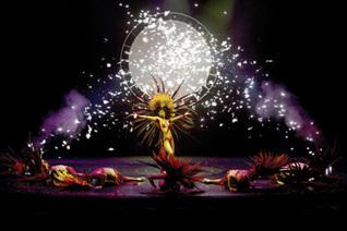 New 'Magique' Show at Tropicana Atlantic City - Atlantic City Weekly | Magicians | Scoop.it