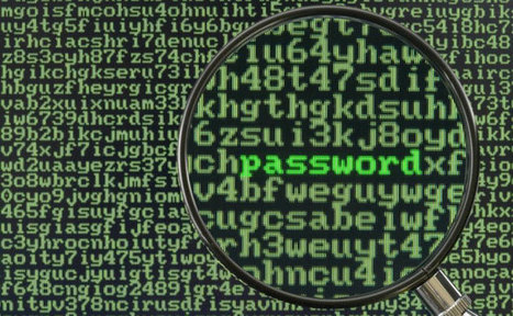 How to Perform a Safe #Password Analysis | #Security #InfoSec #CyberSecurity #Sécurité #CyberSécurité #CyberDefence & #DevOps #DevSecOps | Scoop.it