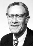 Robert M. Solow - Biographical | Grandes economistas globales | Scoop.it