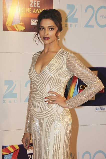Is Deepika Padukone out of 'Fast and Furious 7'? | Bollywood Celebrities News, Photos and Gossips | Scoop.it