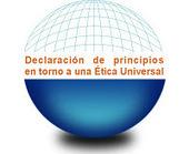 Red Internacional de Ética Universal | Ética profesional | Scoop.it