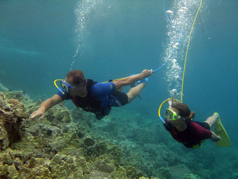 Aruba Beach Activities | Travel Roadies | Travel Roadies | Scoop.it