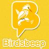 Birds Beep