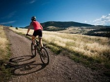 Top 10 Cycling Cities in the US : Best Bike Cities in the United States : Travel Channel | Reiseartikler | Scoop.it