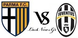Parma - Juventus (19:30) Live Streaming ~ Last News gr | GOSSIP, NEWS & SPORT! | Scoop.it