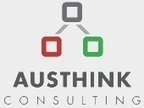 """Defining """"Critical Thinking"""" for Business 