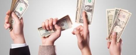 Crowdfunding : la transition énergétique devient 2.0 ? - Energystream | Energy Market - Technology - Management | Scoop.it