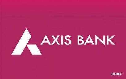 Axis Bank partners with Apollo Munich to offer health insurance solutions | health and wellness | Scoop.it