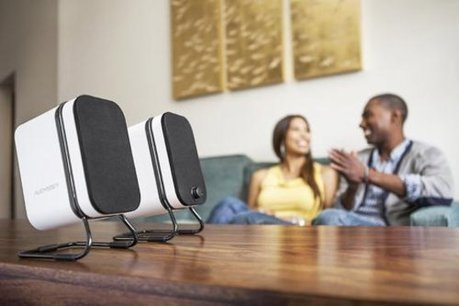 A Beginner's Guide to Wireless Media Streaming at Home | Designer | Scoop.it