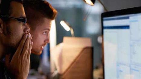 Los CISO demandan mejores herramientas y formación para detectar amenazas   Ciberseguridad + Inteligencia   Scoop.it