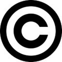 Copyright on Campus - A Six Minute Exploration of the Nuances of Copyright | E-Learning Methodology | Scoop.it