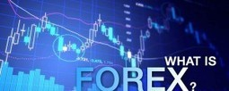 The Best Forex Trading Opportunities | Lawyers Panel | lawyerspanel.com is Get immediate legal ,Finance,insurance & Business advice online | Scoop.it