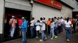 Venezuela issues new banknotes after inflation - BBC News | Macro economics | Scoop.it