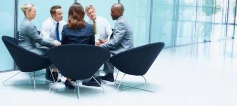 Building Trust Across Cultures | Organisation Development | Scoop.it