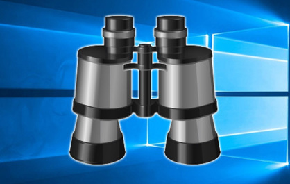 Kostenloses Datenschutz-Tool für Windows 10 | Privacy | DigitalCitiZEN | eSkills | Free Tutorials in EN, FR, DE | Scoop.it