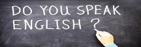 ESL Tutor | ESL Courses Online | Learn ESL Online | AUDIOGRAFS | Free english online test | Scoop.it