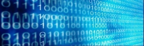 Cloudera, Red Hat make enterprise big data pact | Big Data Projects | Scoop.it