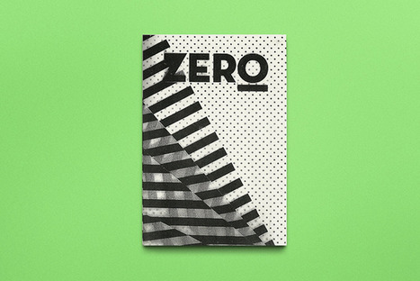 Custom Covers for Zero - www.latigre.net | Print | Scoop.it