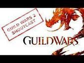 Want To Be A Guild Wars 2 Shoutcaster? | Guild Wars 2 Strategy and Tips | Scoop.it