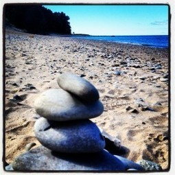 #TTW10: Happy Happy, Joy, Joy. A Tipping Point for Mindfulness ... | workplace mindfulness | Scoop.it