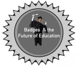 How Will Badges and Micro-Credentialing Challenge Formal ... | Learning Badges | Scoop.it