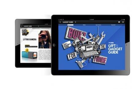 L'échec du Daily: une leçon pour la presse en ligne   Rob Lever   Médias et télécoms   MédiaZz   Scoop.it