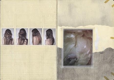 Fractal State of Being by Sara Skorgan Teigen | Photography Now | Scoop.it
