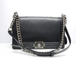 Cheap Chanel Bags 2016 New Arrivals for Fashion World | replica chanel blog | Scoop.it