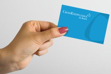 Trabalhe conosco | Designer – Brasil | Web Design & UX | Scoop.it