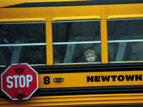 Schools reopening in Newtown - CBS News | Local & World Culture | Scoop.it