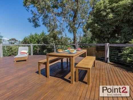 Grand Autumn Open House for sale in Mount Eliza, Australia | Point2 Real Estate | Scoop.it