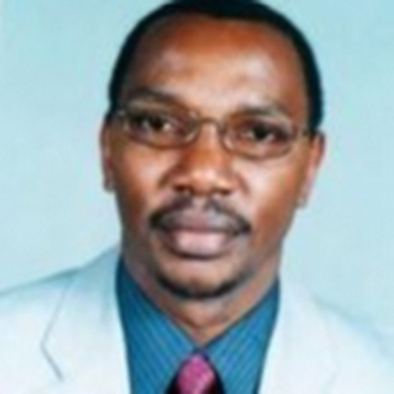 Humphrey Kariuki Ndegwa: The benefits of converting Biogas waste to power in Africa   Energy in Africa   Scoop.it