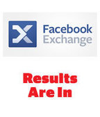 Partners Share Results as Facebook Exchange Exits Beta | RTB & Adexchange : Ads and Media Lab | Scoop.it