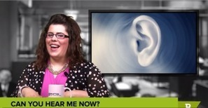 Can you hear me now? The importance of sound in content marketing [video] | audio branding | Scoop.it
