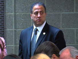 Fmr. Ficano fundraiser denies wrongdoing; invokes 5th Amendment rights to avoid some questions   5th amendment rights of a person   Scoop.it