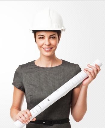 Comment faire d'un ingénieur un manager ? - Techniques de l'Ingénieur | Ingénieur, la Formation | Scoop.it