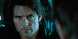 Back to the roots - Critique du film Mission : Impossible - Protocole fantôme | I love cinema | Scoop.it