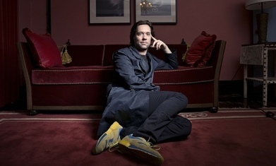 Rufus Wainwright: 'Miley and Madonna was one of the most horrifying things I've ever seen' | Books | Scoop.it
