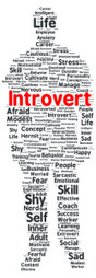 Self-promotion tips for introverts | Career News | Scoop.it